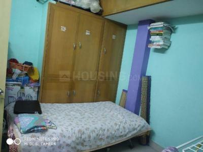 Gallery Cover Image of 750 Sq.ft 2 BHK Apartment for buy in Keelakattalai for 4300000
