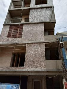 Gallery Cover Image of 1200 Sq.ft 3 BHK Apartment for buy in Rajajinagar for 10200000