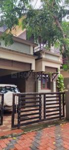 Gallery Cover Image of 2100 Sq.ft 4 BHK Independent House for buy in Shwas Shwas Guest House, Edappally for 12500000