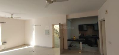 Gallery Cover Image of 1700 Sq.ft 3 BHK Apartment for rent in Orchid Island, Sector 51 for 28000