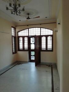 Gallery Cover Image of 1450 Sq.ft 2 BHK Independent Floor for rent in Palam Vihar for 22000
