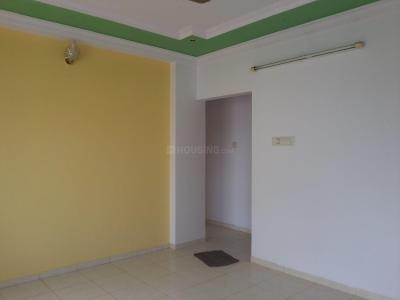 Gallery Cover Image of 1050 Sq.ft 2 BHK Apartment for rent in J. P. Nagar for 15000