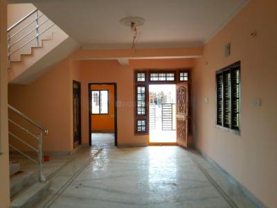 Gallery Cover Image of 2600 Sq.ft 3 BHK Independent House for buy in Krishna Reddy Pet for 9500000
