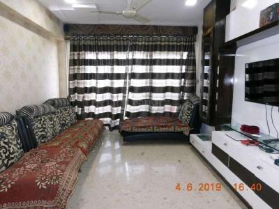 Gallery Cover Image of 1534 Sq.ft 3 BHK Apartment for buy in Kopar Khairane for 21000000