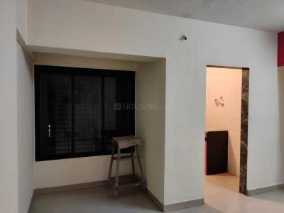 Gallery Cover Image of 1024 Sq.ft 2 BHK Apartment for rent in Vikhroli East for 60000