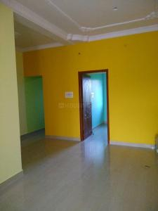 Gallery Cover Image of 850 Sq.ft 2 BHK Independent House for buy in Veppampattu for 2450000