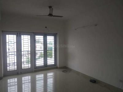 Gallery Cover Image of 1215 Sq.ft 2 BHK Apartment for rent in Thoraipakkam for 21000