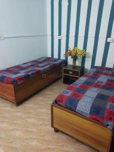 Bedroom Image of K&k Associates in Govindpuri
