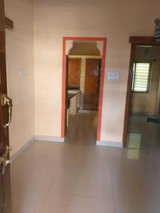 Gallery Cover Image of 1200 Sq.ft 2 BHK Independent House for rent in Mahadevapura for 16000