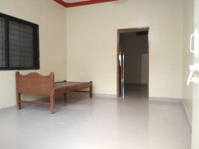 Gallery Cover Image of 915 Sq.ft 2 BHK Apartment for rent in Dhanori for 9000