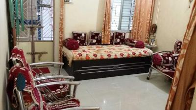 Gallery Cover Image of 550 Sq.ft 1 BHK Apartment for buy in Wadi for 1600000