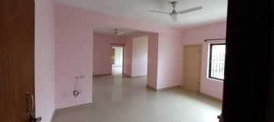 Gallery Cover Image of 1200 Sq.ft 2 BHK Independent Floor for rent in Kaval Byrasandra for 18000