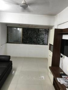 Gallery Cover Image of 900 Sq.ft 2 BHK Apartment for buy in Tardeo for 31500000