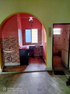 Gallery Cover Image of 900 Sq.ft 3 BHK Apartment for rent in Uttarpara for 9000