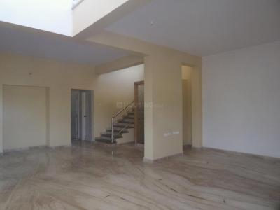 Gallery Cover Image of 3200 Sq.ft 3 BHK Independent House for buy in Nagegowdanapalya for 15000000