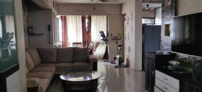 Gallery Cover Image of 1135 Sq.ft 2 BHK Apartment for buy in Maruti Mahadev Nagar, Dombivli East for 9500000