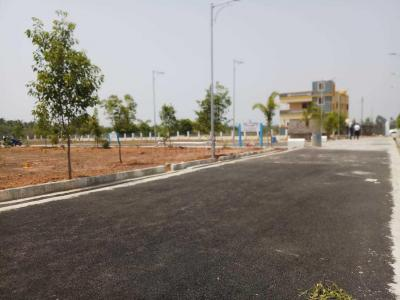 Gallery Cover Image of  Sq.ft Residential Plot for buy in Sriperumbudur for 2632500