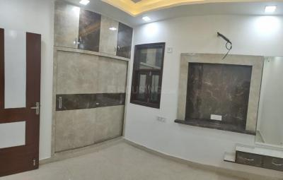 Gallery Cover Image of 1800 Sq.ft 6 BHK Independent House for buy in Vikaspuri for 64500000
