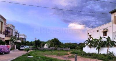 1800 Sq.ft Residential Plot for Sale in Ranipet Sipcot, Vellore
