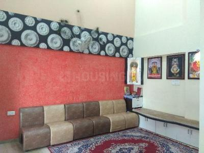 Gallery Cover Image of 3200 Sq.ft 5 BHK Apartment for buy in Wakad for 21500000