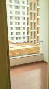 Gallery Cover Image of 900 Sq.ft 2 BHK Apartment for rent in Ambegaon Budruk for 12500