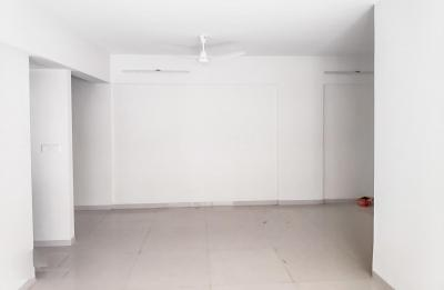 Gallery Cover Image of 1250 Sq.ft 3 BHK Apartment for rent in Kurla East for 65000