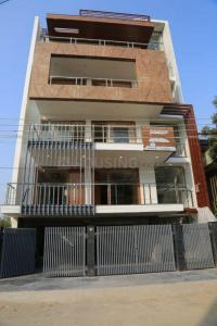 Gallery Cover Image of 2200 Sq.ft 4 BHK Independent Floor for buy in Sector 57 for 16000000