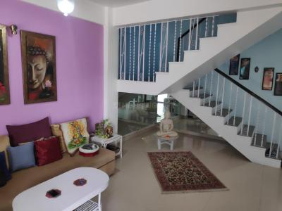 Gallery Cover Image of 3200 Sq.ft 5 BHK Villa for buy in Koregaon Park for 50000000