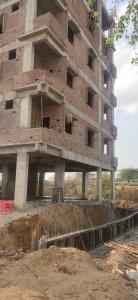 Gallery Cover Image of 1865 Sq.ft 3 BHK Apartment for buy in Nizampet for 5500000