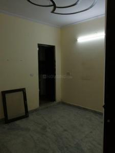 Gallery Cover Image of 750 Sq.ft 1 BHK Independent Floor for rent in Vivek Vihar for 8500