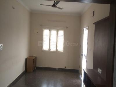 Gallery Cover Image of 950 Sq.ft 2 BHK Apartment for rent in JP Nagar for 21500