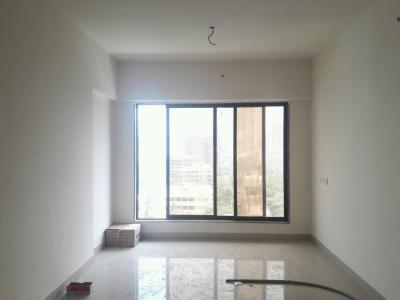 Gallery Cover Image of 1350 Sq.ft 3 BHK Apartment for buy in Dahisar West for 15000000