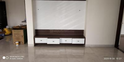 Gallery Cover Image of 1175 Sq.ft 3 BHK Apartment for rent in Horamavu for 21000