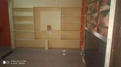 Gallery Cover Image of 1000 Sq.ft 1 BHK Independent House for rent in Attapur for 6500
