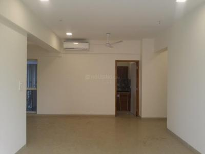 Gallery Cover Image of 1250 Sq.ft 2 BHK Apartment for buy in Bhandup West for 20000000