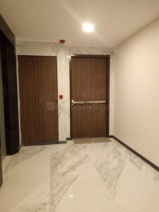 Gallery Cover Image of 1260 Sq.ft 2 BHK Apartment for buy in Wadala East for 26000000