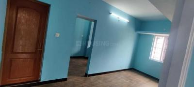 Gallery Cover Image of 600 Sq.ft 1 BHK Independent House for rent in Coonoor for 6000