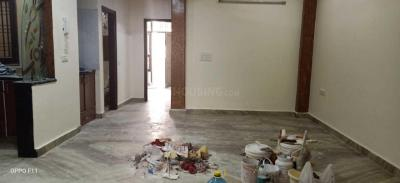 Gallery Cover Image of 800 Sq.ft 1 BHK Independent Floor for rent in Preet Vihar for 12000