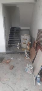 Gallery Cover Image of 2400 Sq.ft 3 BHK Independent House for buy in Aman Vihar for 8500000