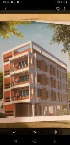 Gallery Cover Image of 1850 Sq.ft 3 BHK Independent Floor for buy in Salt Lake City for 16000000