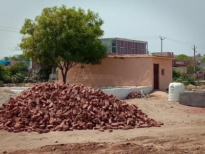 Gallery Cover Image of  Sq.ft Residential Plot for buy in Badarpur for 840000