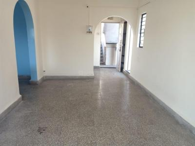 Gallery Cover Image of 880 Sq.ft 2 BHK Apartment for rent in Kothrud for 25000