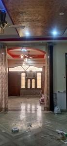 Gallery Cover Image of 2250 Sq.ft 3 BHK Independent Floor for rent in Nehru Nagar for 20000