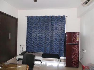 Gallery Cover Image of 1502 Sq.ft 3 BHK Apartment for buy in Appaswamy Trents, Ekkatuthangal for 14500000