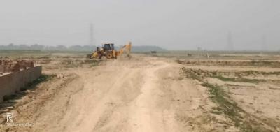 1210 Sq.ft Residential Plot for Sale in Phulwari Sharif, Patna