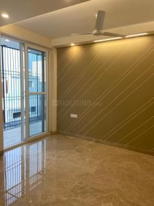 Gallery Cover Image of 15000 Sq.ft 10 BHK Villa for buy in Nizamuddin East for 730000000