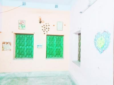 Gallery Cover Image of 1200 Sq.ft 2 BHK Independent House for rent in Behala for 10000