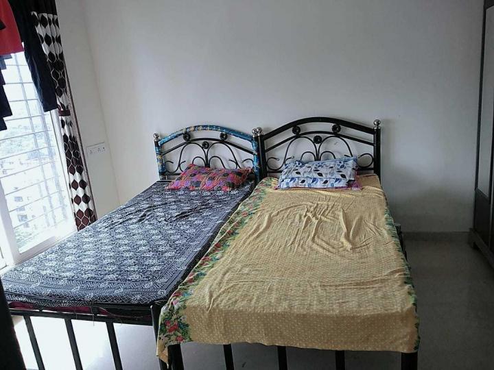 विखरोली वेस्ट में बेडरूम इमेज ऑफ़ आर जे रियल्टी