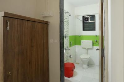 Common Bathroom Image of Shivani Alavani in Vile Parle East