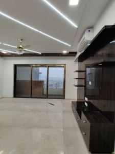 Gallery Cover Image of 3100 Sq.ft 3 BHK Apartment for rent in Powai for 110000